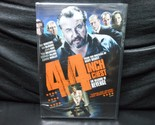 44 Inch Chest (DVD, Widescreen, 2009)