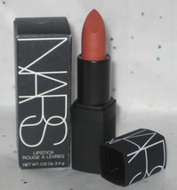 Nars Lipstick in Outsider - NIB - $16.50