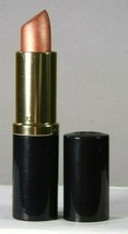 NEW Estee Lauder # 86 TIGER EYE Shimmer Pure Color Long Lasting Lipstick... - $24.74