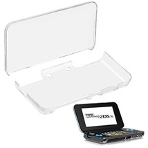 Nintendo 2DS XL Case, Protective Case for New Nintendo 2DS XL, Cover She... - $9.86