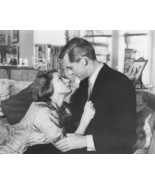 Indiscreet Featuring Cary Grant, Ingrid Bergman 8x10 Photo - $7.99