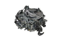 1903 Remanufactured Rochester Quadrajet Carburetor 75-85 Hot Air image 7