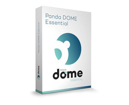 Panda dome essential thumb200