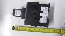 Siemens 3RT2035-1KB44-3MA0 Power Contactor New image 6