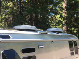 2017 Airstream Flying Cloud For Sale In Arnold, CA 95223 image 3