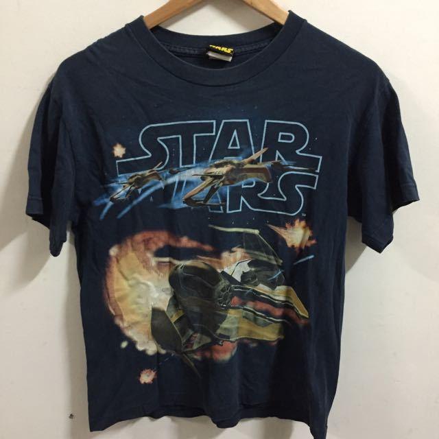 Star wars battle of galaxy shirt size s 1485962397 211cf2cd