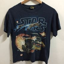 Star Wars Battle Of Galaxy Shirt Size S - $38.00