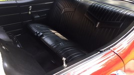 2013 VERMEER HG4000 For Sale in St. Martin, Minnesota 56376 image 11