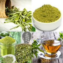 Fresh Dried Curry Leaves and Powder 100% Organic Natural Leaves from Ceylon - $0.99+