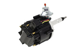 HEI DISTRIBUTOR 65K COIL Early Chevrolet Straight 6 41-62 194 216 235 image 2