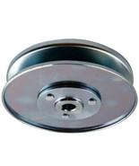 "30 Series Torque Converter 5/8"" in Shaft Bore Driven Clutch 6"" Diameter ... - $40.49"