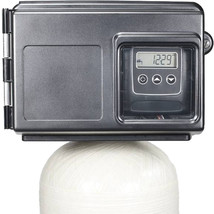 0.5 cu ft Filox 5 Iron & Sulfur Filter Fleck 2510SXT with Vortech Tank 1... - $755.00