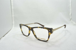 NEW AUTHENTIC TORY BURCH TY 2036 905 EYEGLASSES FRAME - $49.24