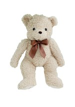 Ezen Creation Classic Teddy Bear Stuffed Animal Plush Toy 43cm 16.9 inches