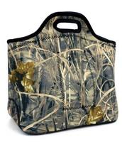 Neoprene Lunch Tote ,Insulated Waterproof Lunch Bags For Men, Women, Adu... - $17.73