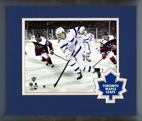William Nylander Maple Leafs 2018 NHL and 16 similar items 523b3b604
