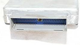 Ford F250 Diesel ECU 2C3F-12AB650-DF ECM PCM Engine Computer image 2