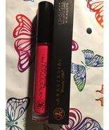 ANASTASIA Beverly Hills Lip Gloss in PETAL - $16.99