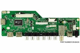 RCA 55120GE01M3393LNA15-B4 Main Board for LED55G55R120Q