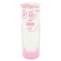 Pink Sugar by Aquolina Body Lotion 8 oz for Women - $20.95