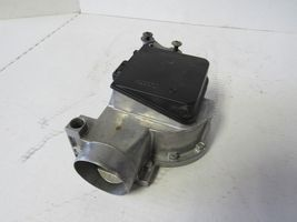 1986 BMW K-100 MASS FLOW UNIT FOR BMW MOTORCYCLE INTAKE - $39.95