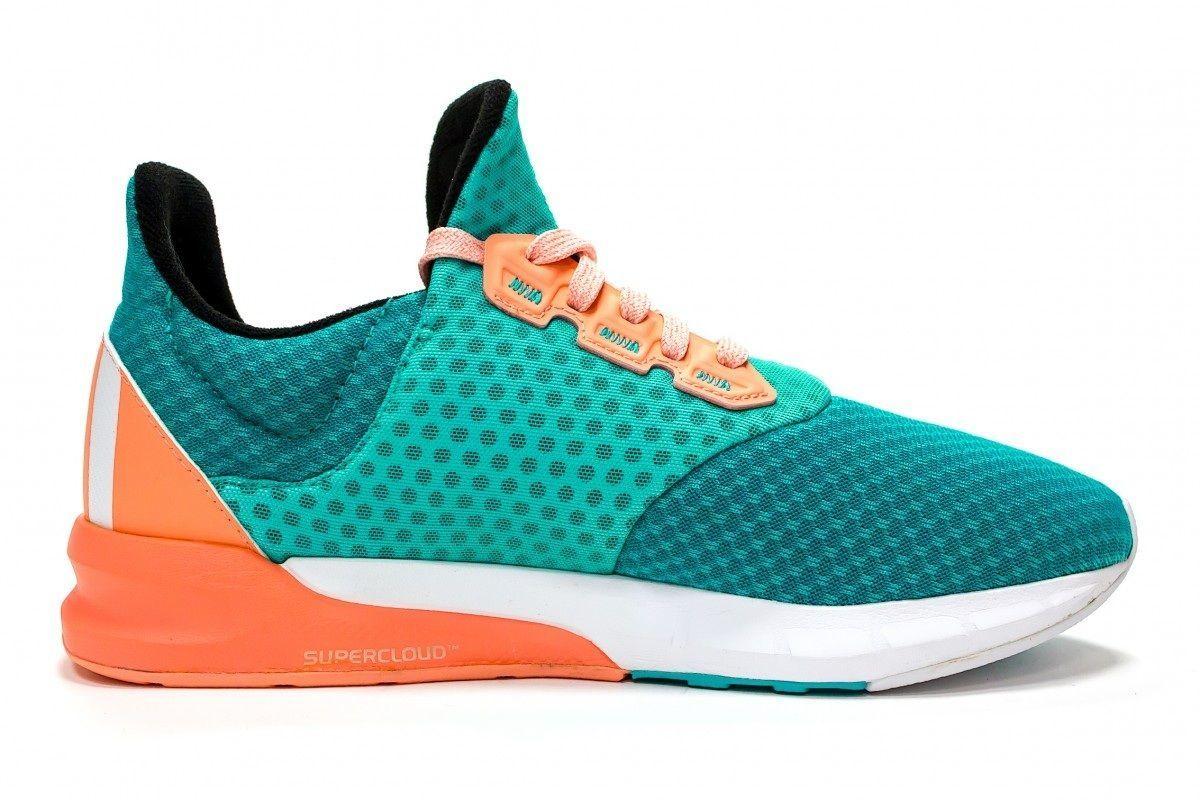 9df1a11c9b82c Adidas Falcon Elite 5 XJ Boys Girls Women s Running Trainers Unisex Shoes  S74484 -  52.07