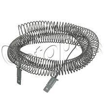 Dryer Heating Element Fits 5300622034 PS451032 AP2135128 - $13.71