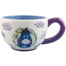 Walt Disney's Winnie the Pooh, Eeyore 12 oz Teacup, NEW UNUSED - $12.59