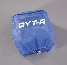 GYTR GYT-R K&N Air Prefilter Pre Filter Yamaha YFZ450 YFZ 450 04-09 - $22.95