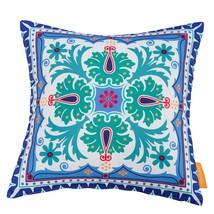 Pillow OSGO-39342 - $33.28