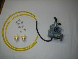 Quality Carburetor Carb Carby 1972 1973 1974 1975 Honda ST90 ST 90 Trail... - $39.50