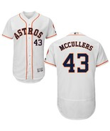 43 lance mccullers white flexbase jersey thumbtall