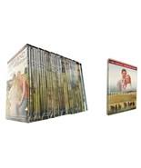 Heartland: The Complete  Series Seasons 1-13 DVD 2020 Brand New Box Set ... - $128.50