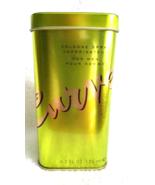 Curve Cologne Spray For Men 4.2 Fluid Ounce  - $27.95