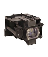 Dynamic Lamps Projector Lamp With Housing for Infocus SP-LAMP-081 - $53.45