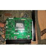 Vizio 756TXDCB02K055 Main Board for E500i-A1 (LTYWNTBP, LTYWNTBQ) - $49.99