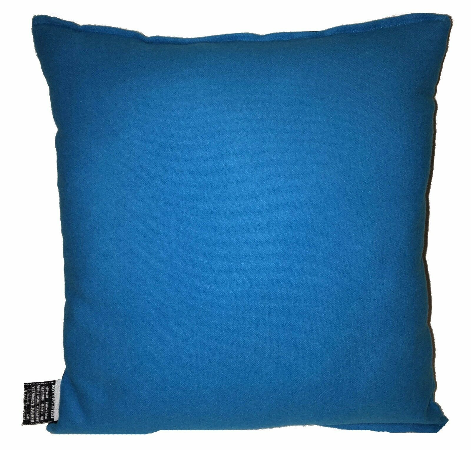 Panthers Pillow Carolina NFL Pillow Handmade Made In USA image 2
