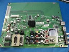 EBT61682501 LG Control