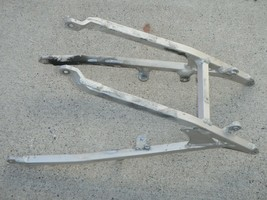 Rear sub frame 2000 Suzuki RM125 RM125 - $29.69
