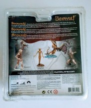 McFarlane Toys Beowulf Grendel Action Figure - $23.99