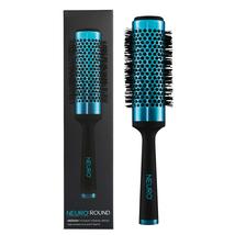 Paul Mitchell Pro Tools Neuro® Round Titanium Thermal Brush - Medium - $30.00