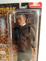 """Mego Horror Candyman Farewell To The Flesh 8"""" Action Figure 2020 Marty A... - $31.78"""