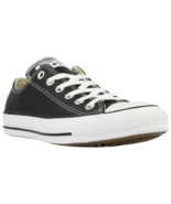 Converse 132174c ct ox leather 1 thumbtall