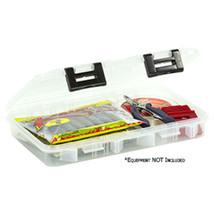 Plano Open Compartment StowAway Utility Box Prolatch - 3600 Size - $21.41