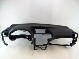 13 Lexus RX350 dashboard 55401-0E030 black - $558.99