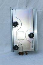 Hyundai Genisis Lexicon Radio Audio Amp Amplifier 96370-3M250 image 6