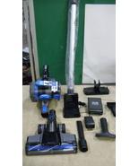 Hoover ONEPWR BLADE+ Handheld Vacuum Cleaner BH553310  - $100.00