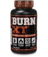 Burn-XT Thermogenic Fat Burner - $123.45