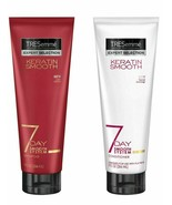 B1 G 1 AT 20% OFF (Add 2) Tresemme Keratin Smooth Shampoo / Conditioner ... - $8.48+