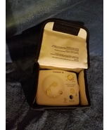 Medela Pump In Style Advanced Double Electric Breast Pump, pump only - $19.99